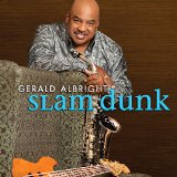 Slam Dunk Lyrics Gerald Albright