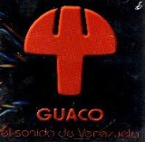 Miscellaneous Lyrics Guaco