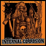 Feast Or Famine Lyrics Internal Corrosion