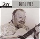 Miscellaneous Lyrics Ives, Burl
