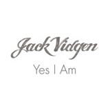 Yes I Am (Single) Lyrics Jack Vidgen