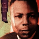 Bluebird Recordings 1934-1938 Lyrics Jazz Gillum