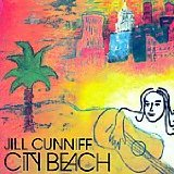 City Beach Lyrics Jill Cunniff