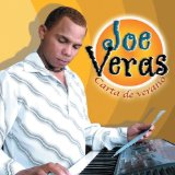 Carta De Verano Lyrics Joe Veras