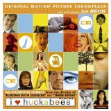 I Heart Huckabees Lyrics Jon Brion