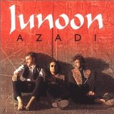 Miscellaneous Lyrics Junoon
