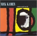 Miscellaneous Lyrics Nick Kamen