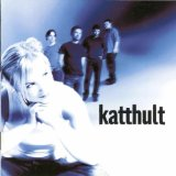 Miscellaneous Lyrics Katthult