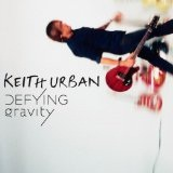 I'm In (Single) Lyrics Keith Urban