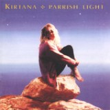Parrish Light Lyrics Kirtana