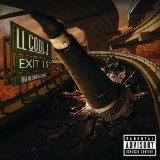 Exit 13 Lyrics LL Cool J