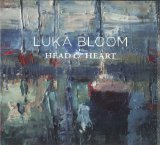 Miscellaneous Lyrics Luka Bloom