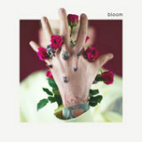 Bloom Lyrics Machine Gun Kelly