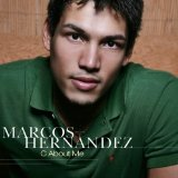 Miscellaneous Lyrics Marcos Hernandez