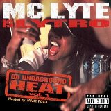 Da Undaground Heat, Vol. 1 Lyrics MC Lyte