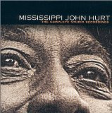 Miscellaneous Lyrics Mississippi John Hurt
