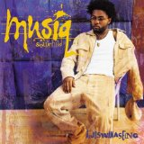 Aijuswanaseing Lyrics Musiq Soulchild