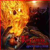 Once Upon a Crime Lyrics Necro, Kool G Rap & The Godfathers