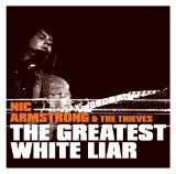 Miscellaneous Lyrics Nic Armstrong & The Thieves
