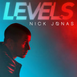 Levels (Single) Lyrics Nick Jonas