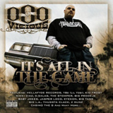 Its All In The Game Lyrics Oso Vicious