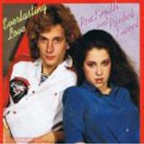 Miscellaneous Lyrics Rex Smith / Rachel Sweet