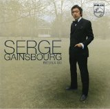 Miscellaneous Lyrics Serge Gainsbourg