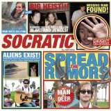 Spread The Rumors Lyrics Socratic