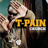 Miscellaneous Lyrics T-Pain Feat. Teddy Verseti