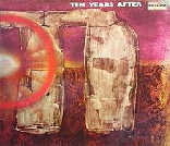 Stonedhenge Lyrics Ten Years After