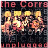Unplugged Lyrics The Corrs
