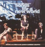 Miscellaneous Lyrics The New World Singers