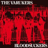 Bloodsuckers Lyrics The Varukers
