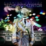 Technodiktator Lyrics Turmion Katilot