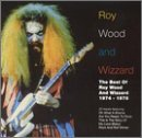 Miscellaneous Lyrics Wizzard