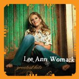 Lee Ann Womack Lyrics Womack Lee Ann