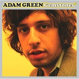 Gemstones Lyrics Adam Green