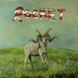 Rocket Lyrics Alex G