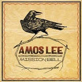 Windows Are Rolled Down (Single) Lyrics Amos Lee