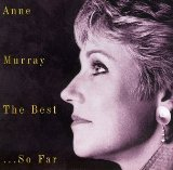 Miscellaneous Lyrics Anne Murray