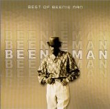 Miscellaneous Lyrics Beenie Man F/ A.R.P., Tony Curtis