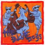 Music For Dog People Lyrics Blue Dogs