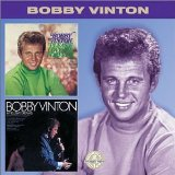 Please Love Me Forever Lyrics Bobby Vinton