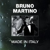 Miscellaneous Lyrics Bruno Martino