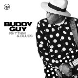 Blues  Lyrics Buddy Guy