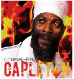 Miscellaneous Lyrics Capleton F/ Moses