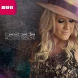 Acoustic Sessions Lyrics Cascada