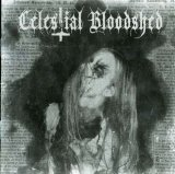 Ω Lyrics Celestial Bloodshed