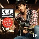 Chris Janson (EP) Lyrics Chris Janson