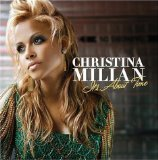 Miscellaneous Lyrics Christina Millian